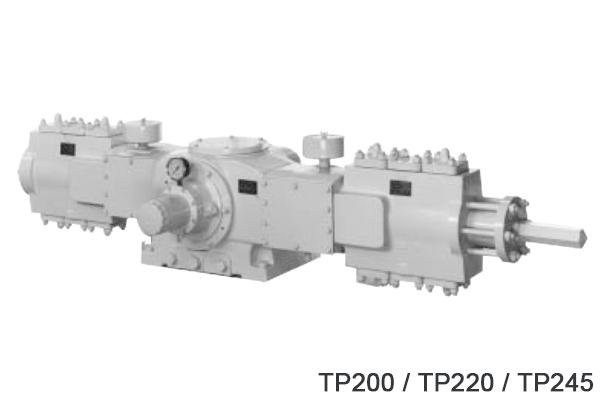 CTQ--Compresion-KNOXWESTERN-TP200