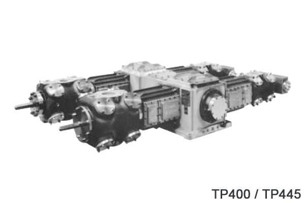 CTQ--Compresion-KNOXWESTERN-TP400