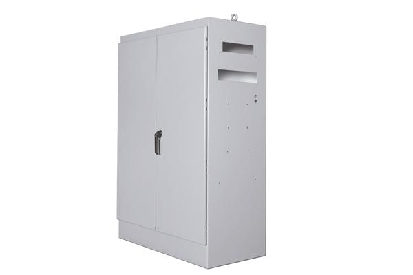 CTQ, Gabinetes, Saginaw Control & Engineering / Enclosures, operator system enclosures, wall mount enclosures, two door enclosures