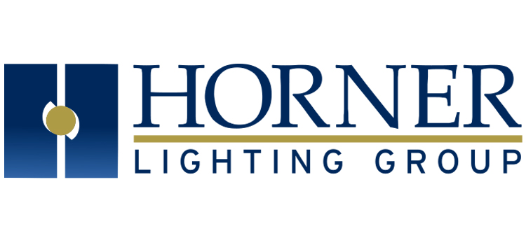 Horner Lighting México, Iluminación, tecnología de iluminación LED tipo Fósforo Remoto / Lighting, Remote Phosphorous LED lighting technology