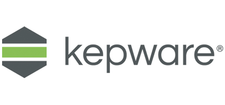 Kepware Technologies México, Soluciones en Control, desarrollo de software privado, Automatización Industrial / Control, private software development