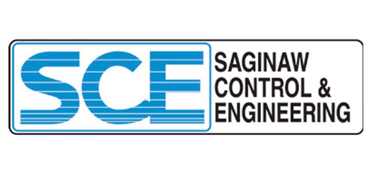 CTQ, SAGINAW CONTROL and ENGINEERING MEXICO, SCE, industria eléctrica, gabinetes estándar / electrical industry, standard cabinets, enclosures
