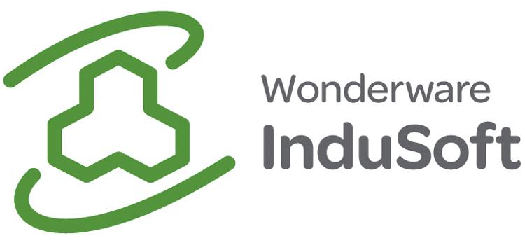 CTQ, Indusoft México, soluciones en control, SCADA, InduSoft Web Studio / Control Solution