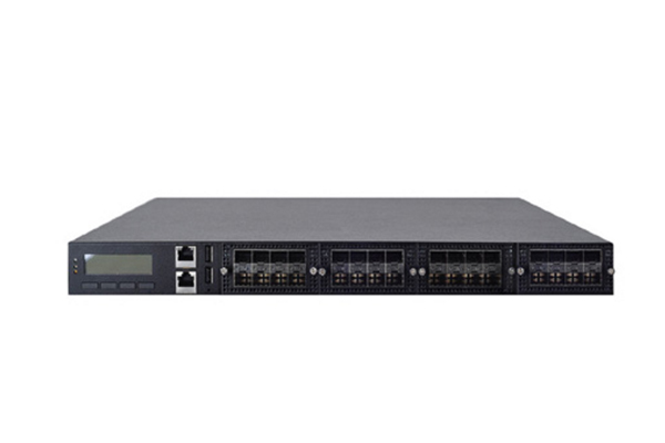 CTQ, Redes Industriales, Lanner, Automatización Industrial, Rack Sistema de Seguridad de Red / Networking, Industrial Automation, rackmount network security system