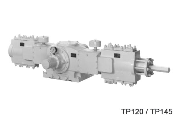 CTQ--Compresion-KNOXWESTERN-TP120