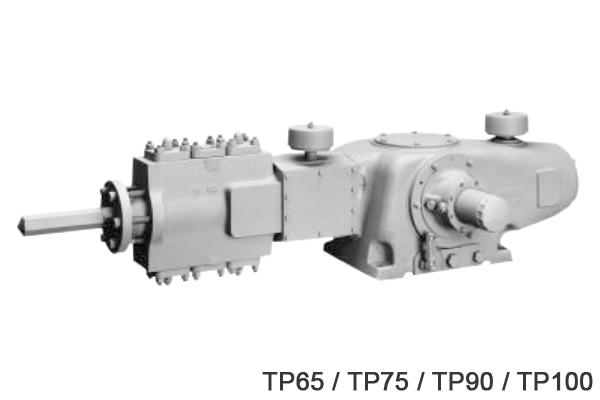 CTQ--Compresion-KNOXWESTERN-TP65