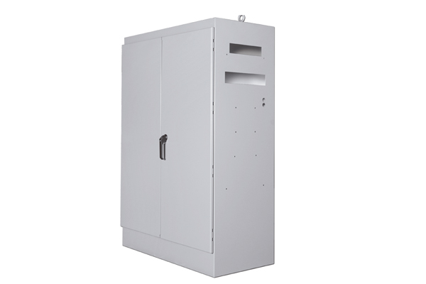 CTQ, Gabinetes, Saginaw Control & Engineering / Enclosures, operator system enclosures, wall mount enclosures, two door enclosures