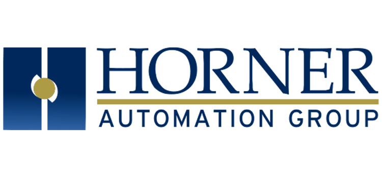 HORNER MEXICO, Soluciones en control, Diseño y Fabricación de Controladores Todo-en-Uno, OEM / Control, Design and Manufacture of All-In-One