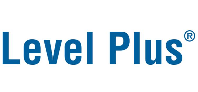 Level Plus México, Instrumentación, transmisores de nivel de líquido, tecnología magnetostrictiva / Instument, Liquid Level Transmitters, magnetostrictive technology