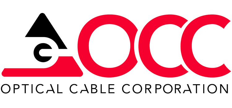 OCC Mexico, Optical Cable Corporation Mexico, redes industirales, Fibra Óptica, accesorios de cableado estructurado / Networking, Fiber Optic Technology, structured wiring accessories