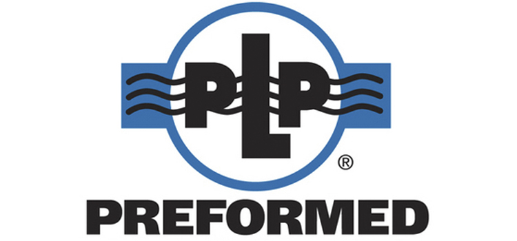 PLP, Preformed Line Products, MEXICO REDES INDUSTRIALES / Networking