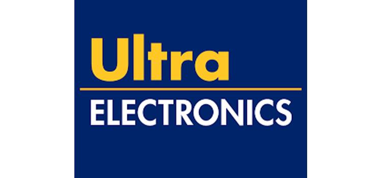CTQ, Ultra Electronics, redes industirales, diseñar productos para Enlace Óptico y/o Eléctrico de equipos de Control Industrial / networking, designing products for Optical Link and/or Electrical of Industrial Control Equipment