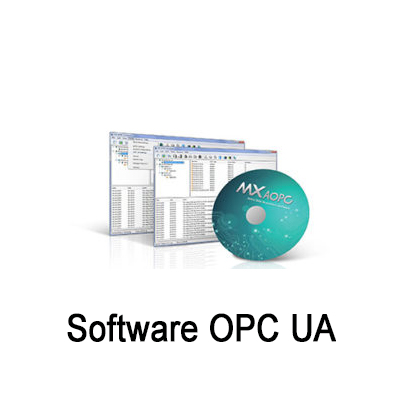 CTQ-Redes-MOXA-Software_OPC_UA