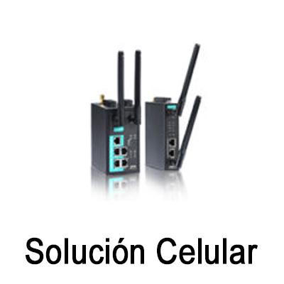 CTQ-Redes-MOXA-Soluion_Celular