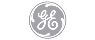 CTQ, General Electric, GE, recepción e integración del Switchgear