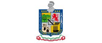 CTQ, Proyectos CTQ, Gobierno Del Estado de Nuevo León, suministro de fibra óptica / CTQ Projects, supply optimized fiber