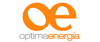 CTQ, Proyectos CTQ, Optima energía, sistema de monitoreo / CTQ ProjectsDesign, Program and Implementation of monitoring and report system