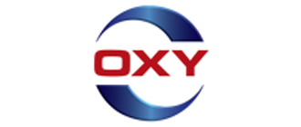 "CTQ, OXY, Servicios de comisionamiento y ""Troubleshooting / projects CTQ, Commissioning service and troubleshooting."