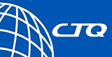 CTQ - Critical to Quality - Ingenieria Industrial