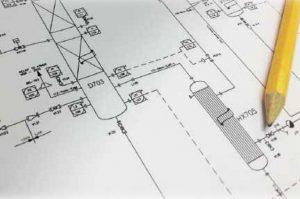 Servicios CTQ - Diseño Conceptual / CTQ Services - Conceptual Design