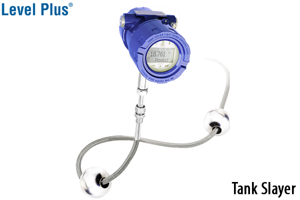 TANK SLAYER web
